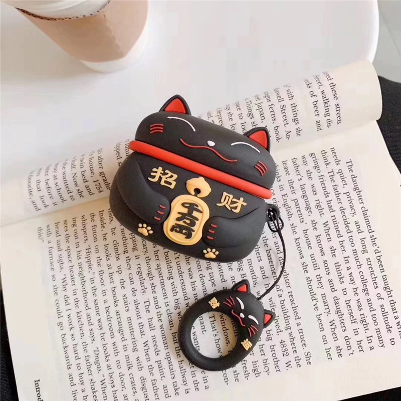 05_arphone-case-for-airpods-pro-fortune-ca_variants-6