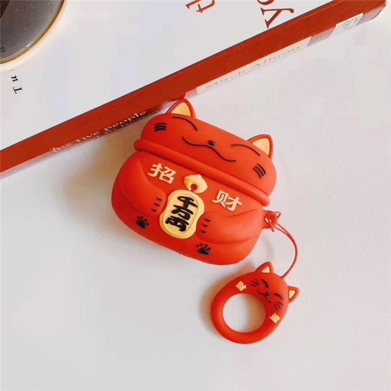 06_arphone-case-for-airpods-pro-fortune-ca_variants-4