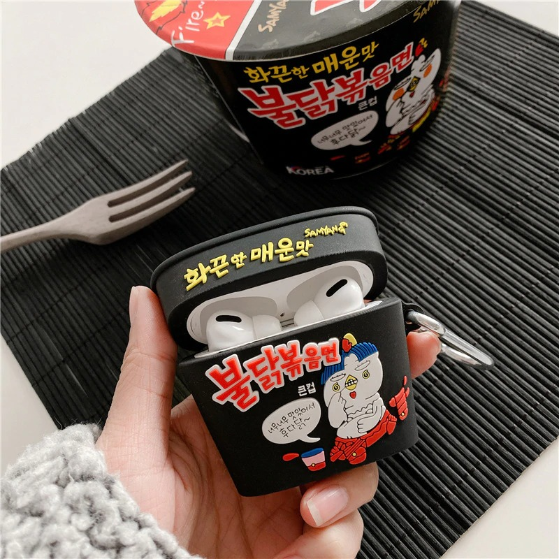 2for airpods pro_or-airpods-pro-3-d-turkey-cup-noodle-blu_variants-1