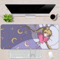 kawaii-sailor-moon-nightfall-mouse-pad