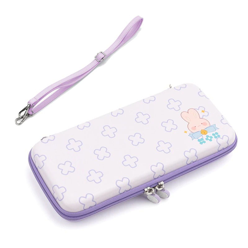 Bag Set_cutlery-rabbit-switch-storage-bag-pu-wat_variants-0