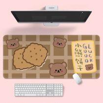 kawaii-space-bear-mouse-pad