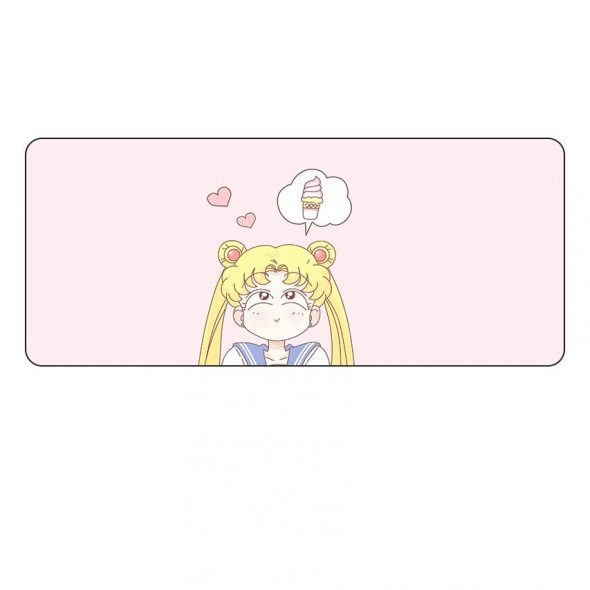 kawaii-sailor-moon-ice-cream-mouse-pad