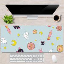 kawaii-sailor-cat-bunny-mouse-pad
