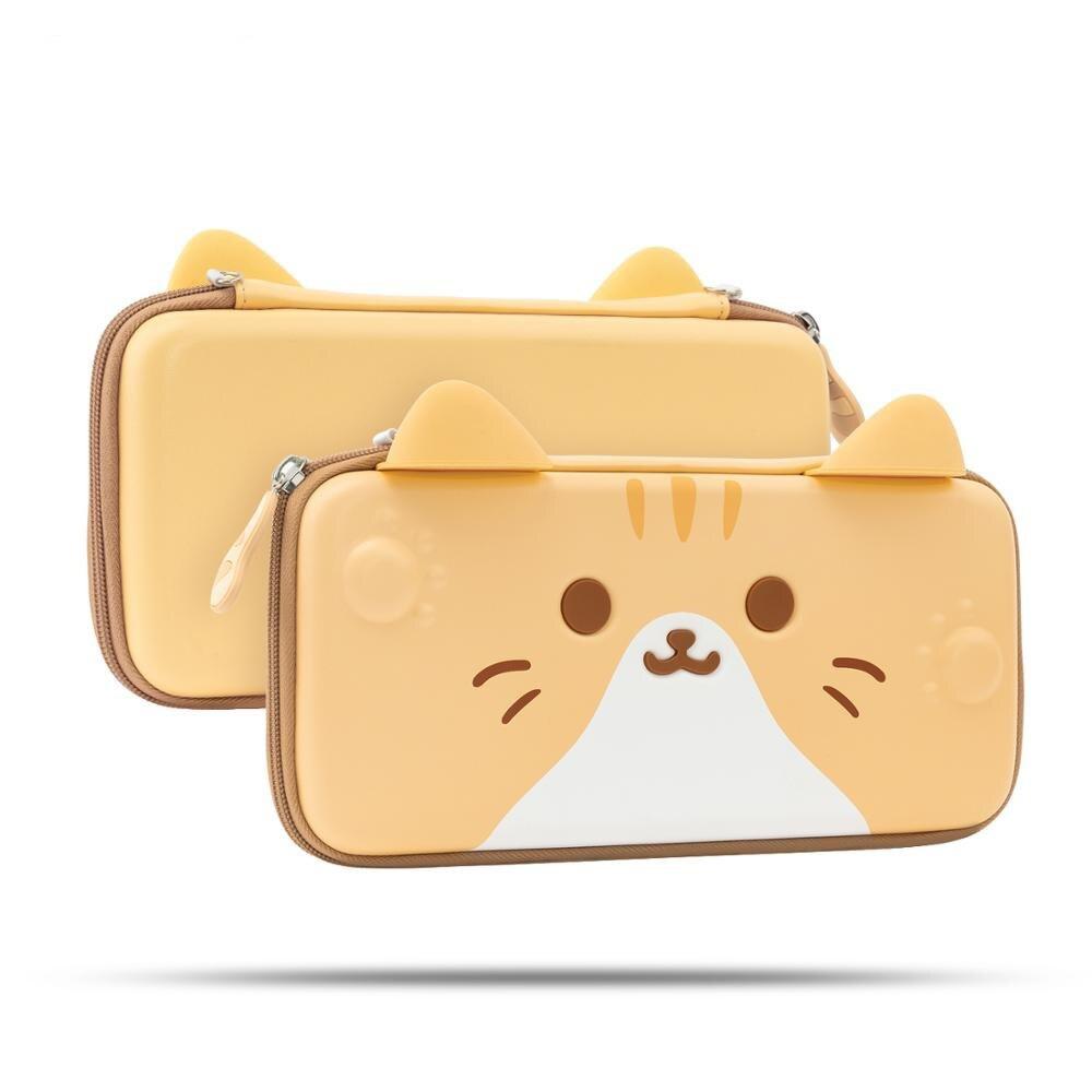 Orange_geekshare-cute-cats-ears-protables-for-n_variants-2