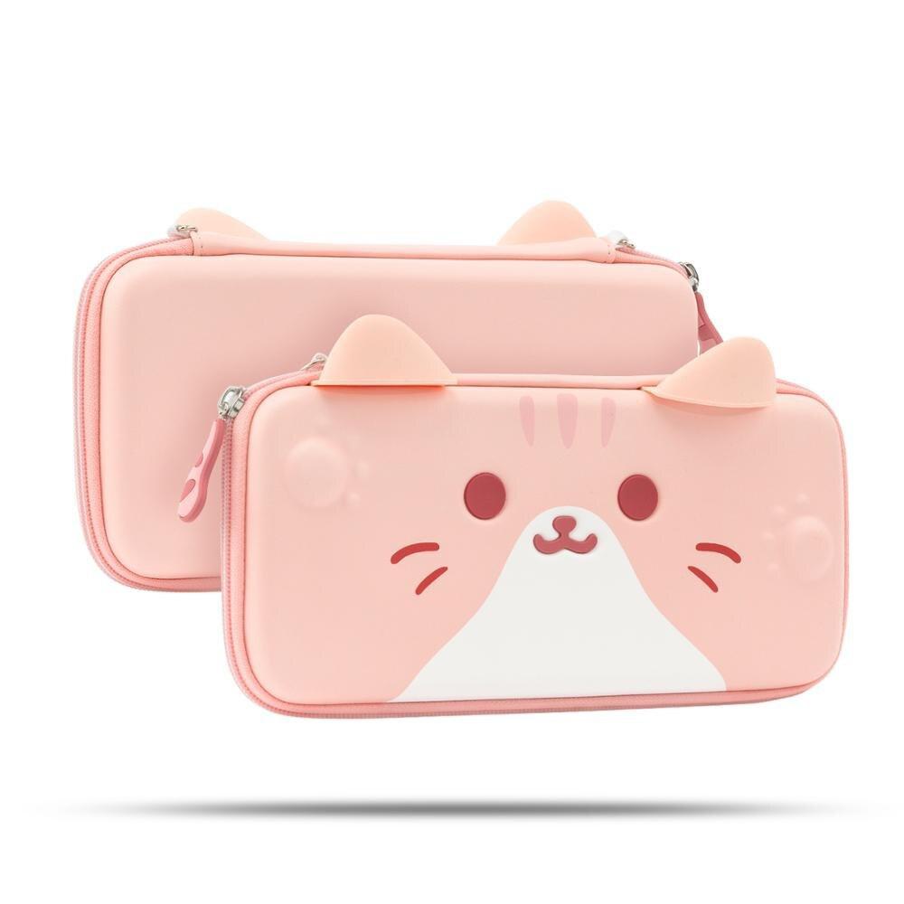Pink_geekshare-cute-cats-ears-protables-for-n_variants-3