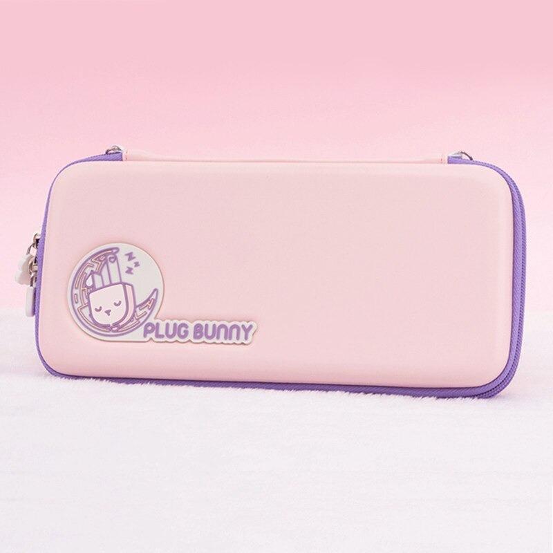 Switch Bag_plug-bunny-switch-bag-for-nintendo-switc_variants-0
