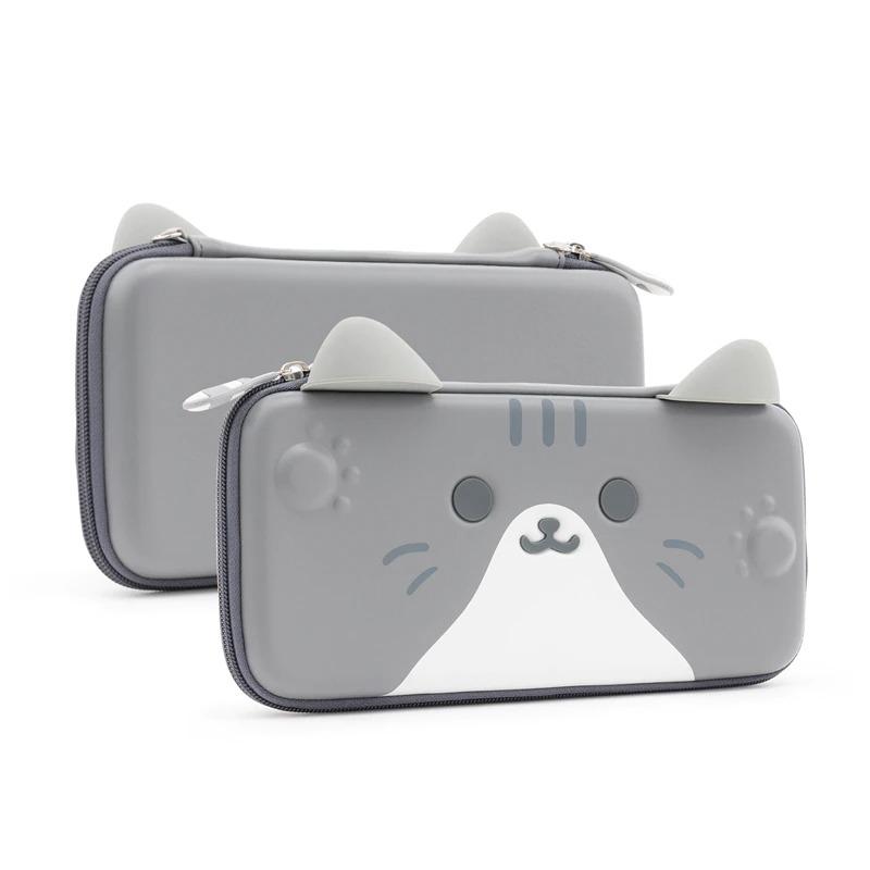 Switch bag_geekshare-cute-cats-ears-protables-for-n_variants-0