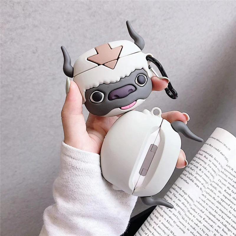 arphone-case-for-airpods-pro-case-lovel_description-8