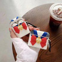 kawaii-sailor-moon-outfit-airpods-case
