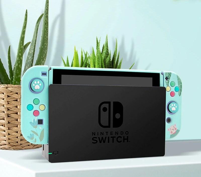 artoons-painted-switch-protective-case_description-11