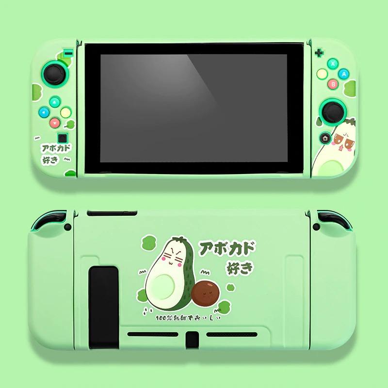 artoons-painted-switch-protective-case_description-20