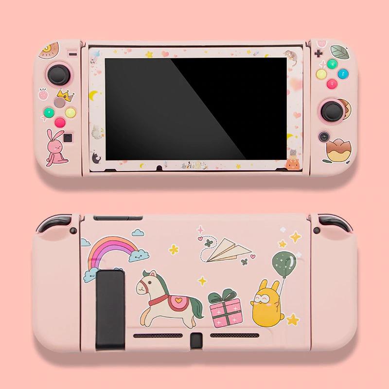 artoons-painted-switch-protective-case_description-21