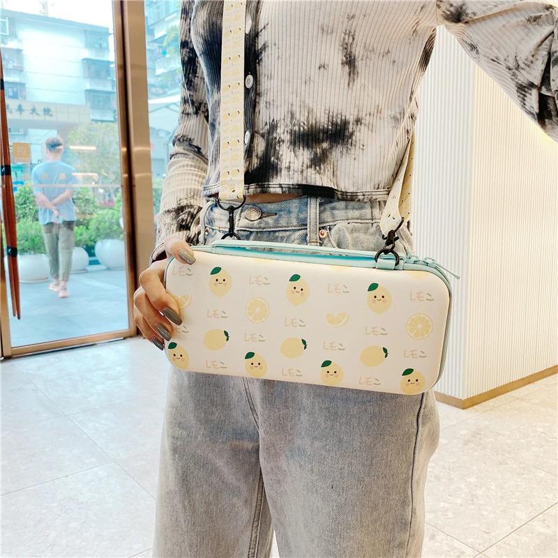cute-cartoon-storage-bag-for-nintend-swi_description-5