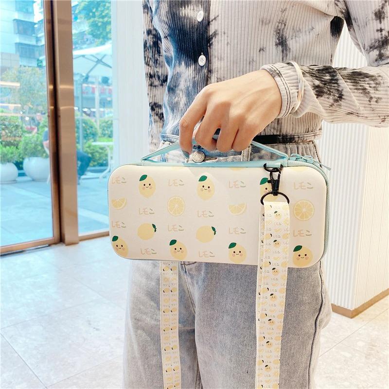 cute-cartoon-storage-bag-for-nintend-swi_description-6