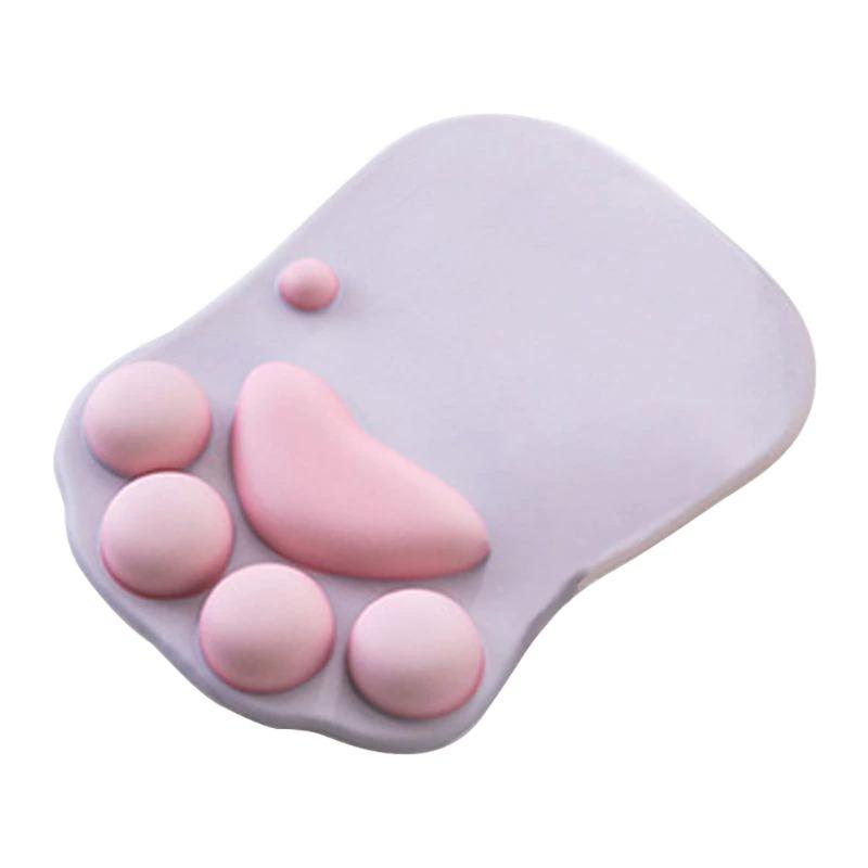 cute-cat-paw-mouse-pad-nonslip-silicone_description-4