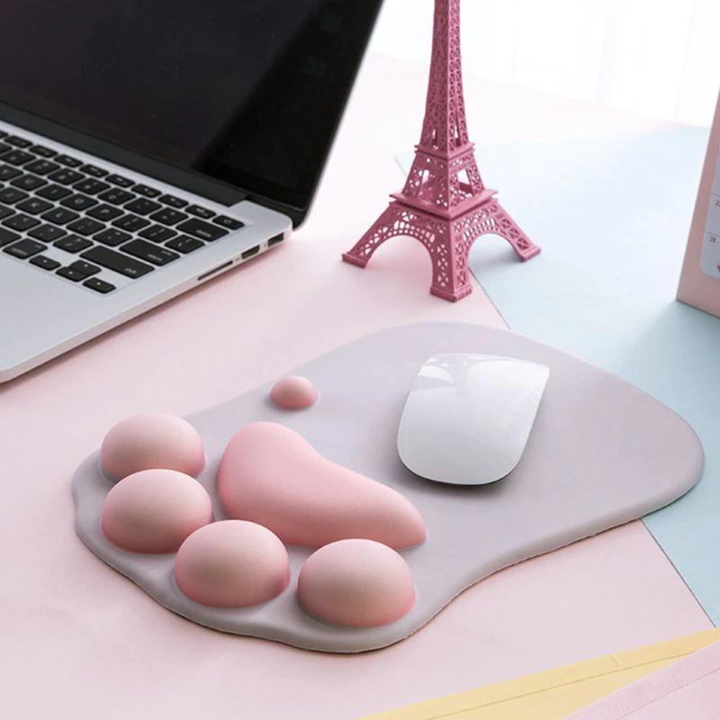cute-cat-paw-mouse-pad-nonslip-silicone_description-9