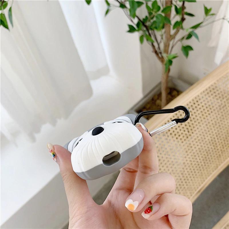 cute-dog-schnauzer-earphone-headset-case_main-4