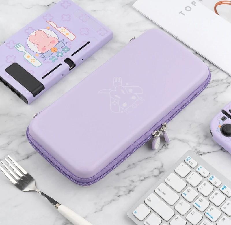 cutlery-rabbit-switch-storage-bag-pu-wat_description-8