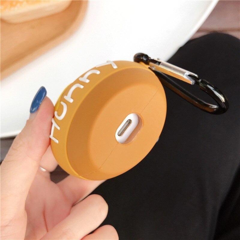 d-bluetooth-earphone-case-for-airpods-1_description-11