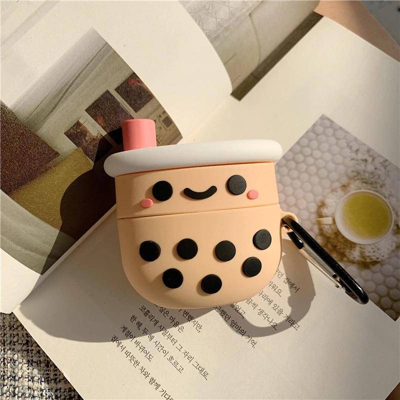 d-boba-tea-silicone-case-for-apple-airp_description-1