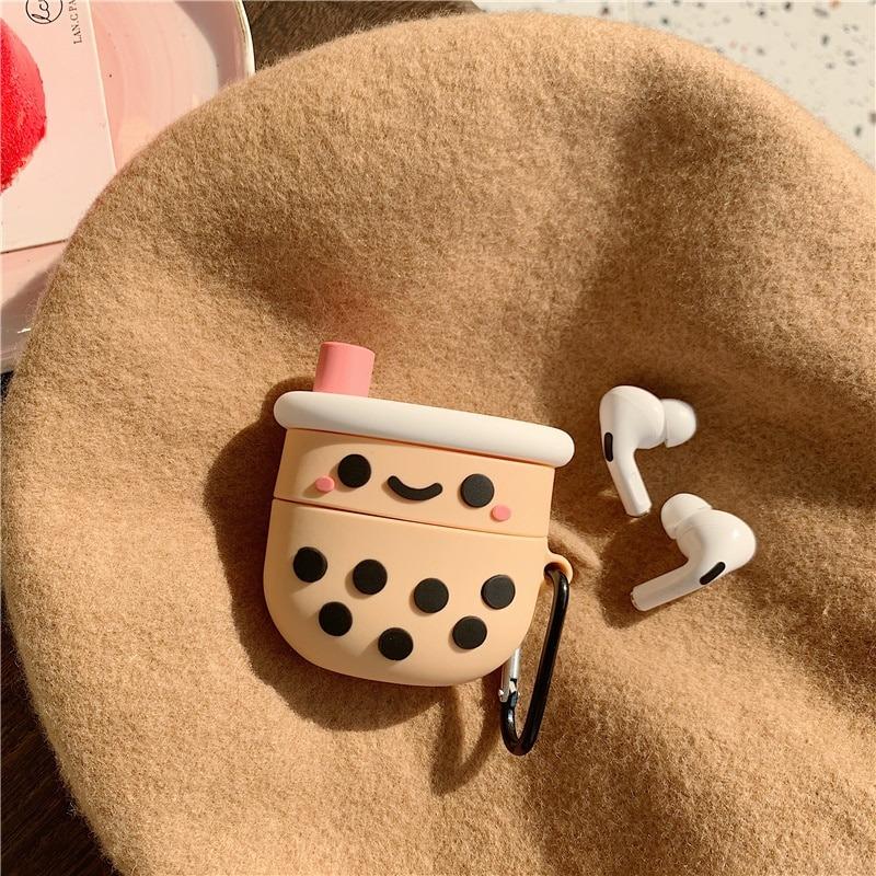 d-boba-tea-silicone-case-for-apple-airp_description-10