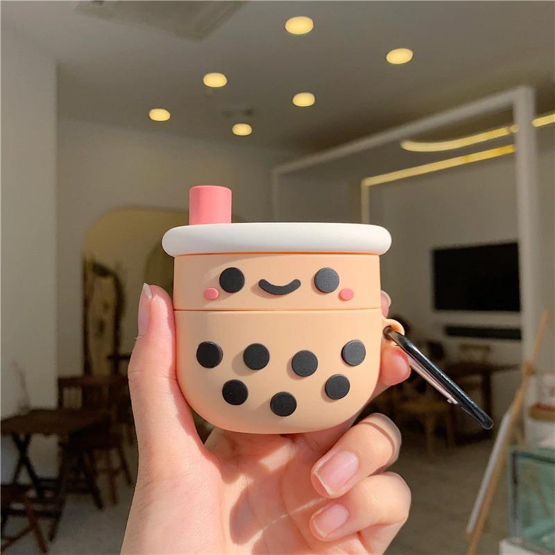 d-boba-tea-silicone-case-for-apple-airp_description-2