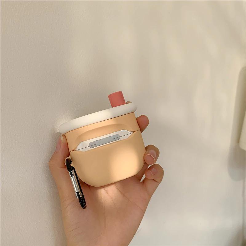 d-boba-tea-silicone-case-for-apple-airp_description-8