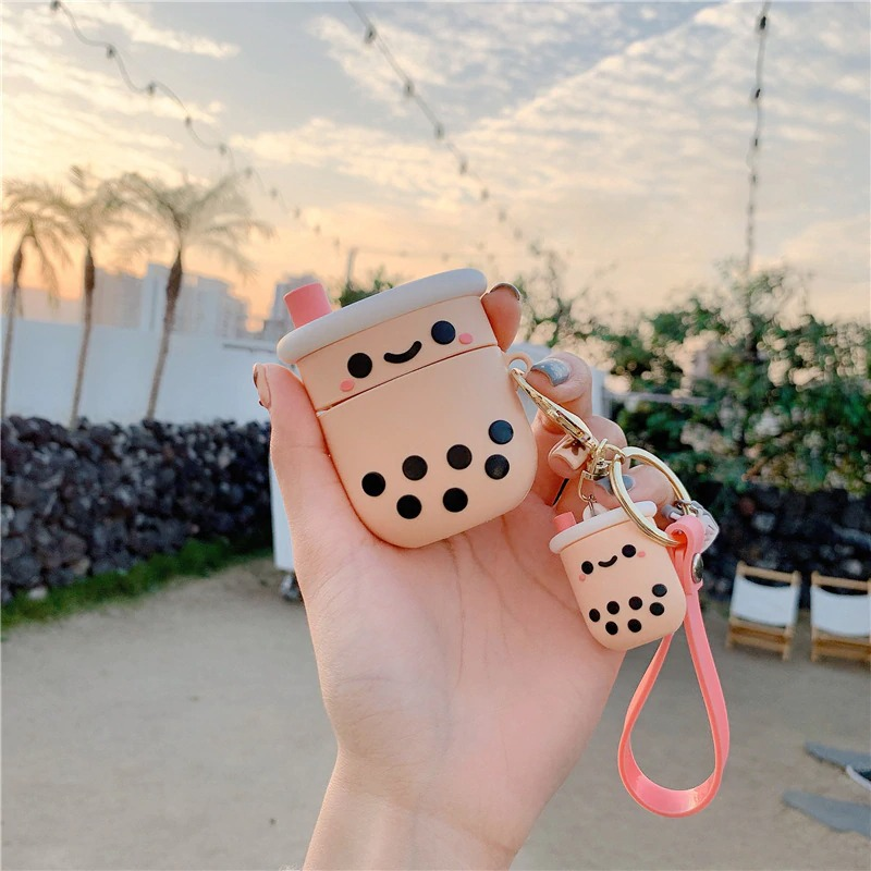 d-boba-tea-silicone-case-for-apple-airp_main-2
