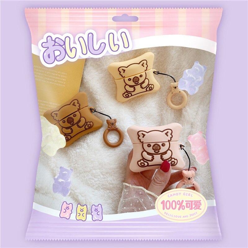 d-cookie-bear-earphone-case-for-apple-a_description-0