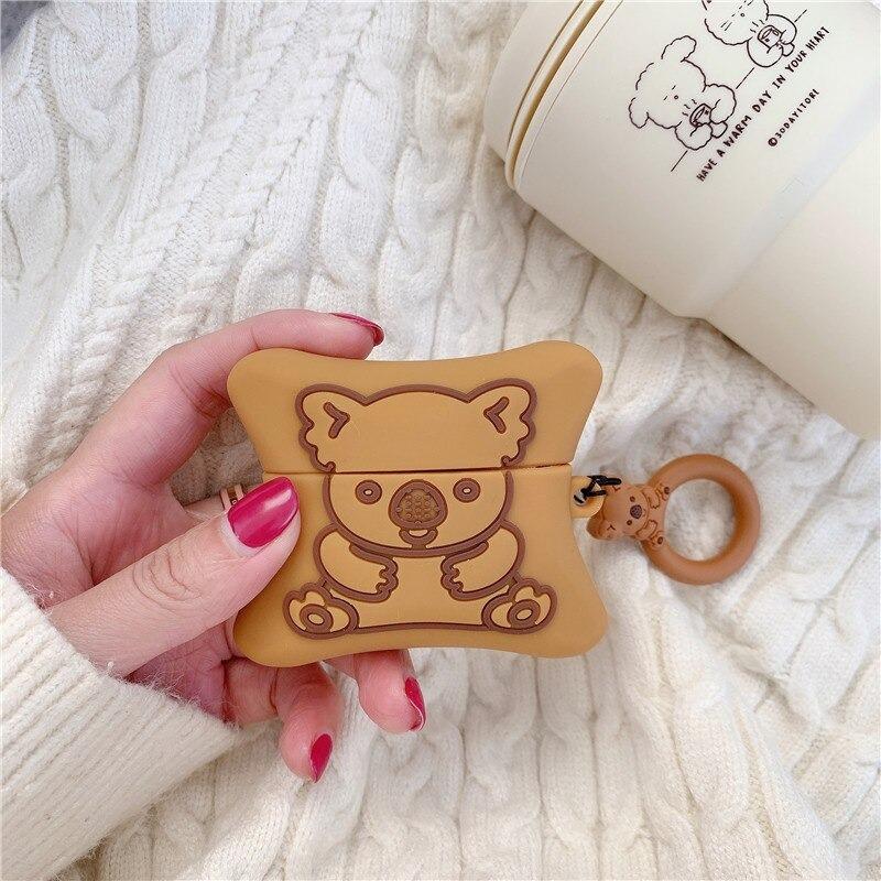 d-cookie-bear-earphone-case-for-apple-a_description-2
