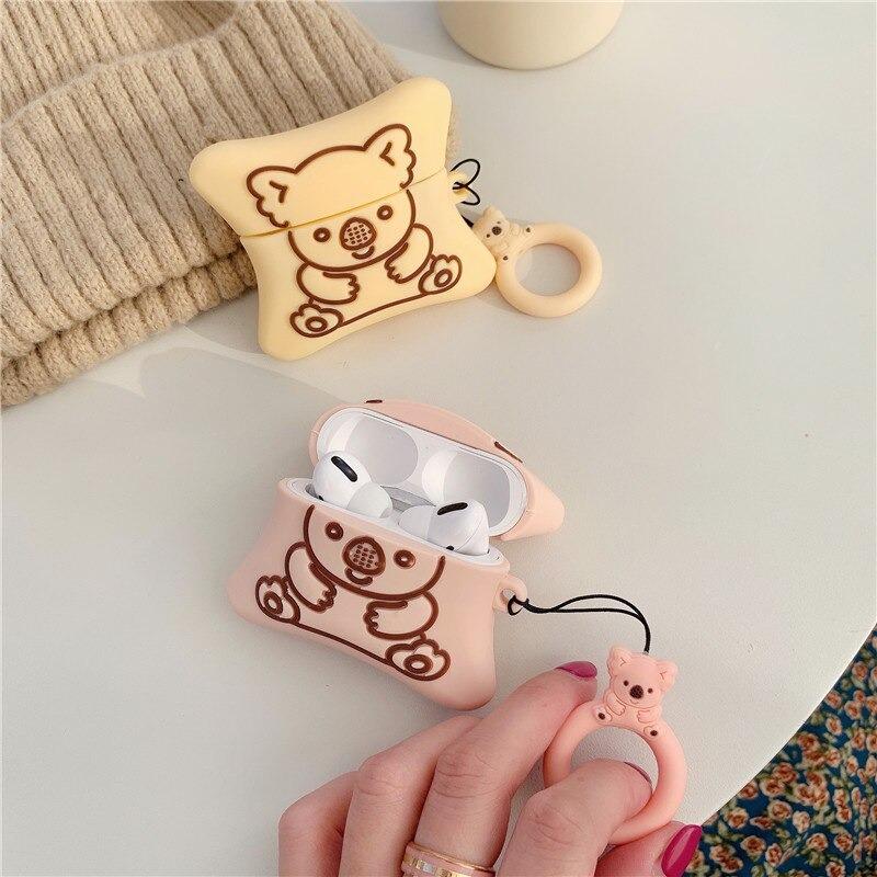 d-cookie-bear-earphone-case-for-apple-a_description-6