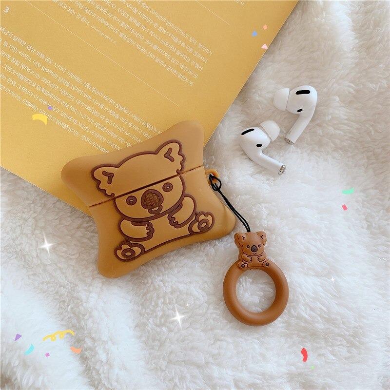 d-cookie-bear-earphone-case-for-apple-a_description-7