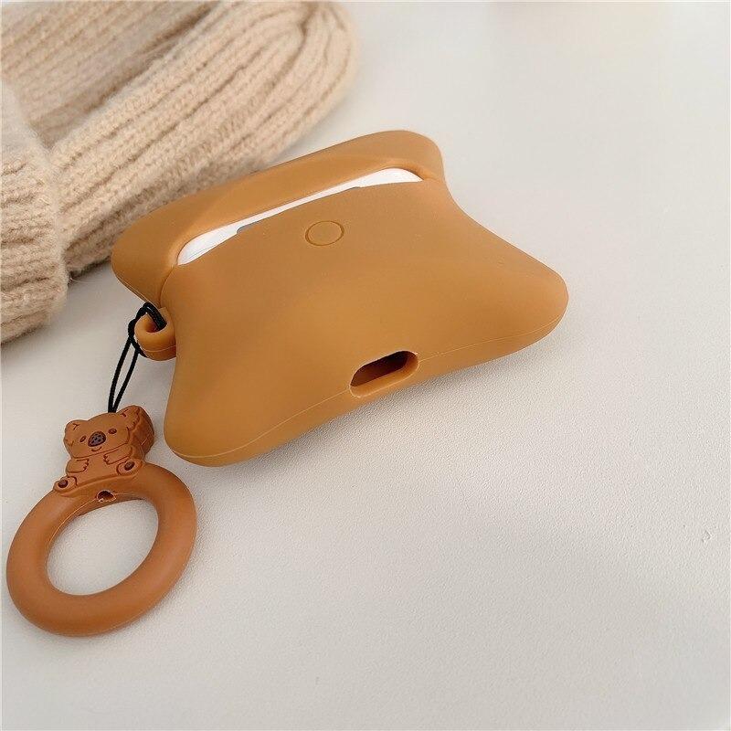 d-cookie-bear-earphone-case-for-apple-a_description-8