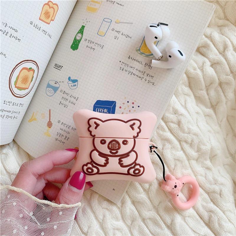d-cookie-bear-earphone-case-for-apple-a_main-2