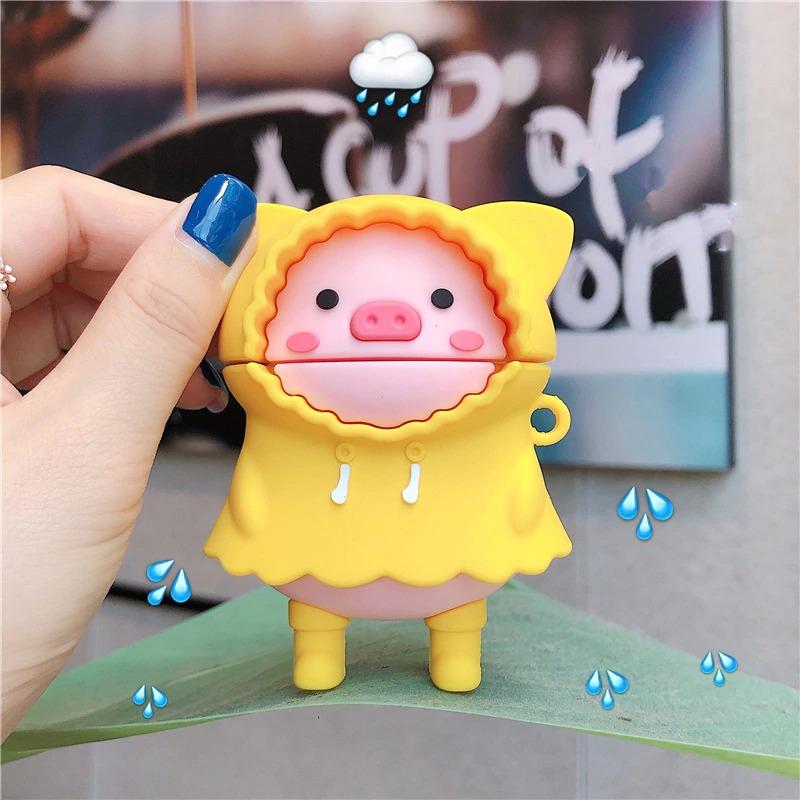 d-cute-cartoon-raincoat-pig-earpods-cas_description-10