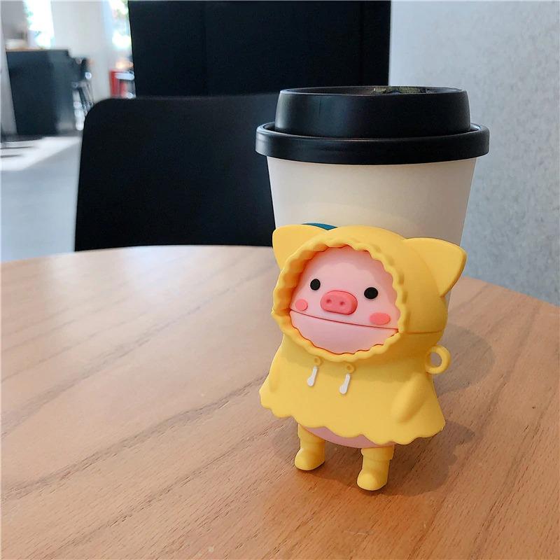 d-cute-cartoon-raincoat-pig-earpods-cas_description-12