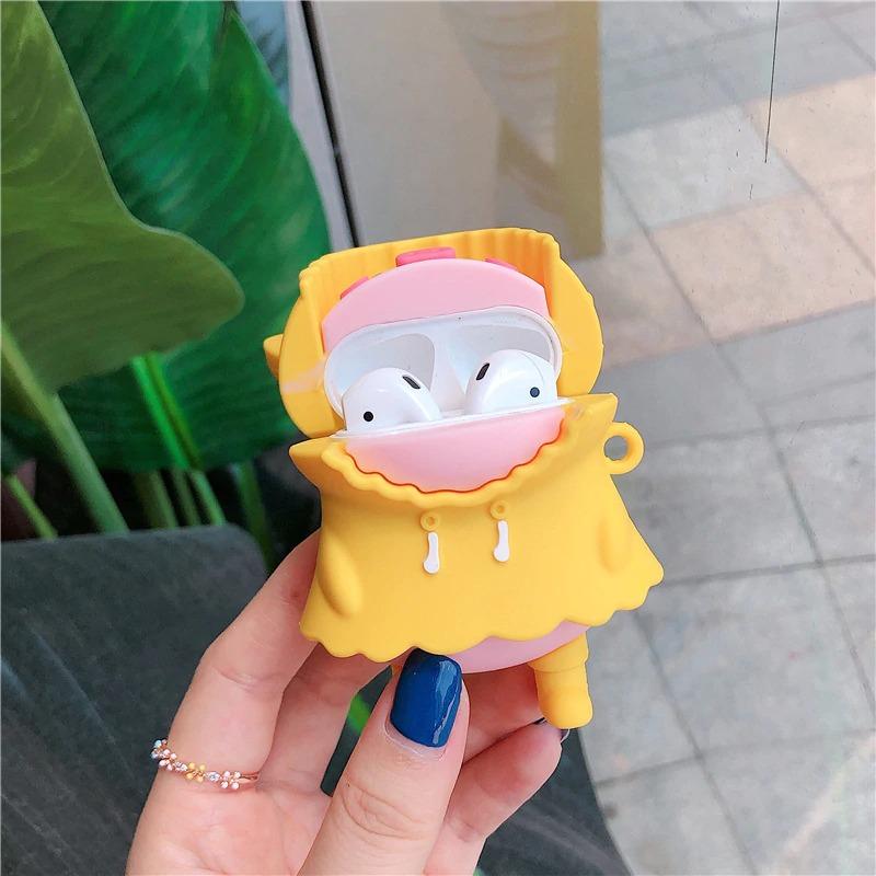d-cute-cartoon-raincoat-pig-earpods-cas_description-13