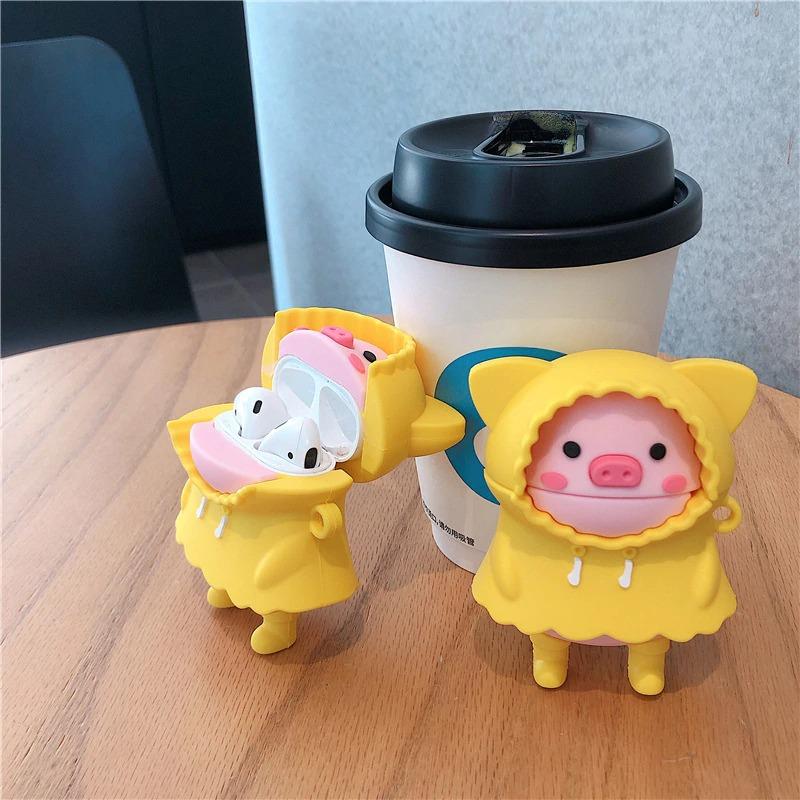 d-cute-cartoon-raincoat-pig-earpods-cas_description-17