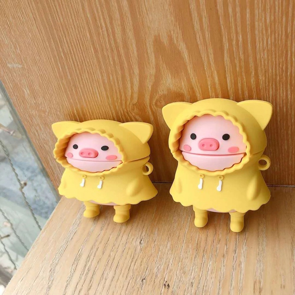 d-cute-cartoon-raincoat-pig-earpods-cas_description-8