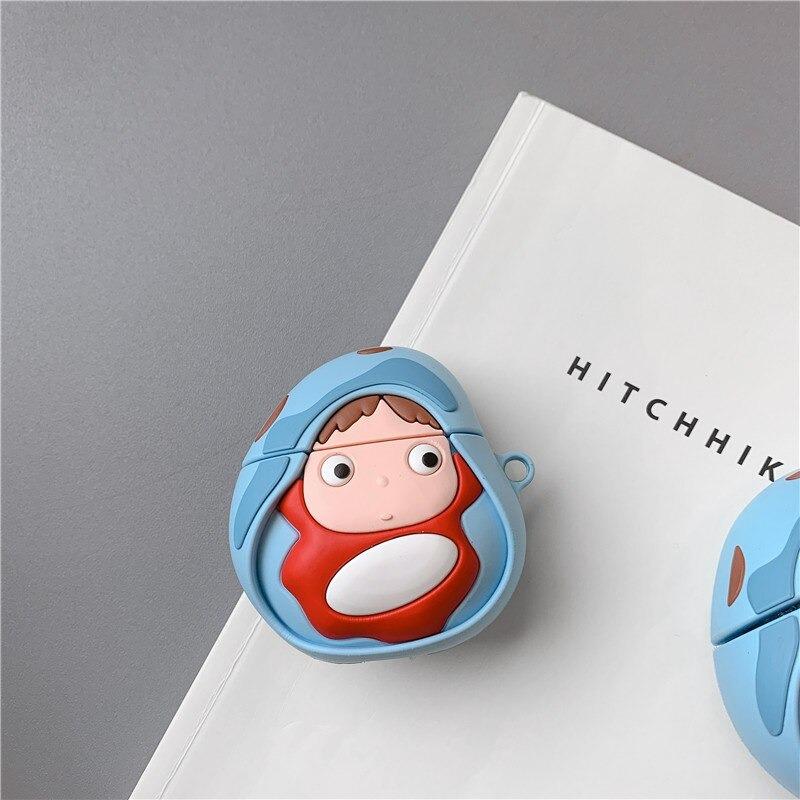 d-japan-cute-cartoon-miyazaki-hayao-pon_description-0