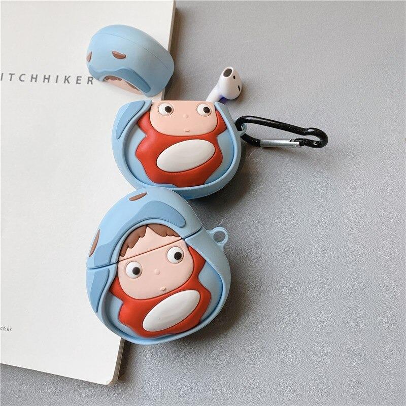 d-japan-cute-cartoon-miyazaki-hayao-pon_description-7