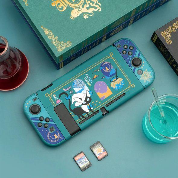 kawaii-alchemists-cat-nintendo-switch-case