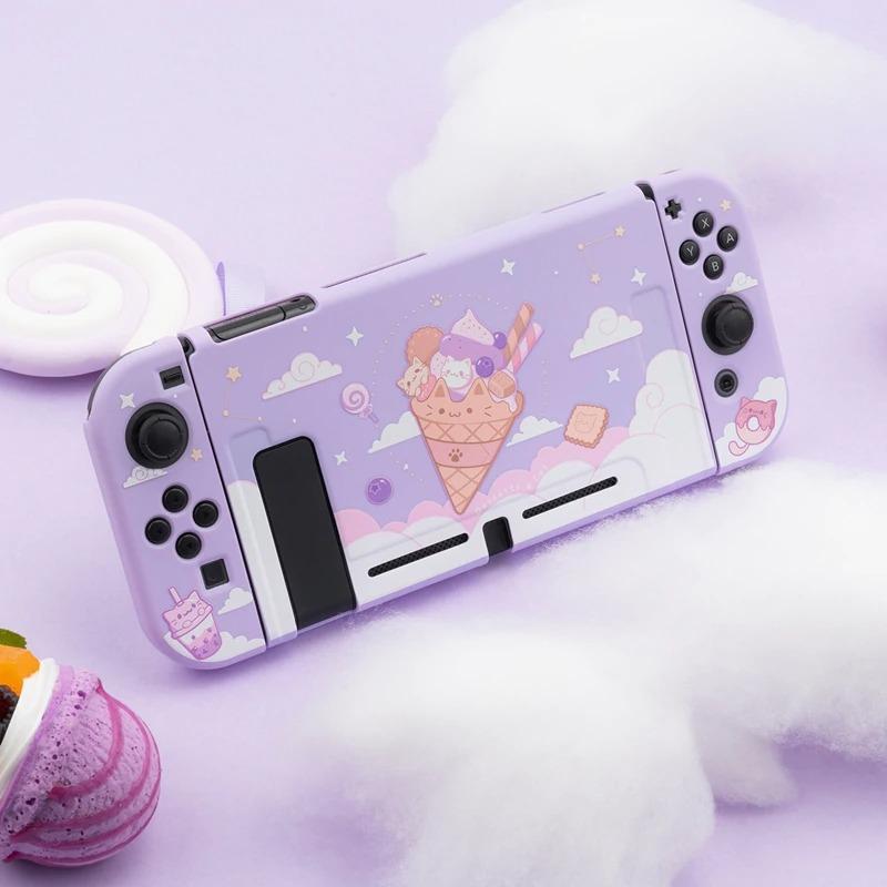 eekshare-nintendo-switch-ice-cream-cat_main-4