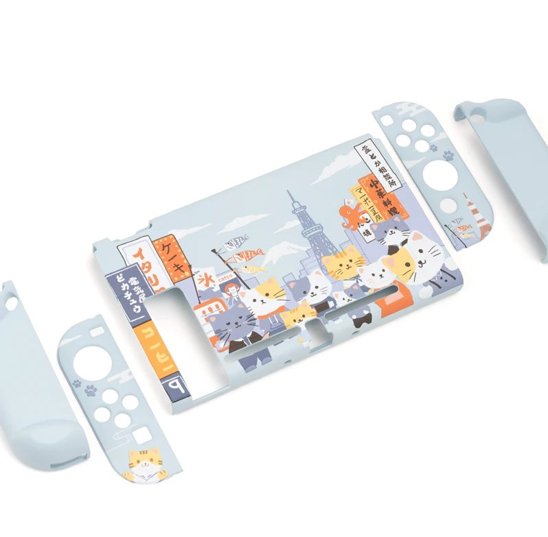 eekshare-nintendo-switch-osaka-cats-fun_description-5