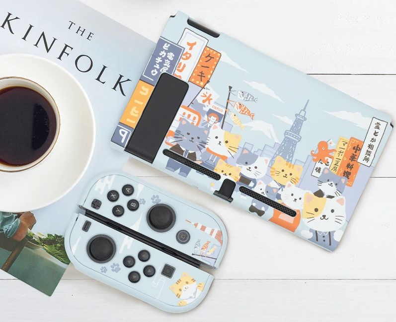 eekshare-nintendo-switch-osaka-cats-fun_description-7