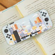 kawaii-osaka-cats-nintendo-switch-case