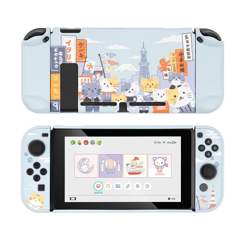eekshare-nintendo-switch-osaka-cats-fun_main-4