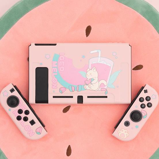 eekshare-nintendo-switch-watermelon-cat_description-6