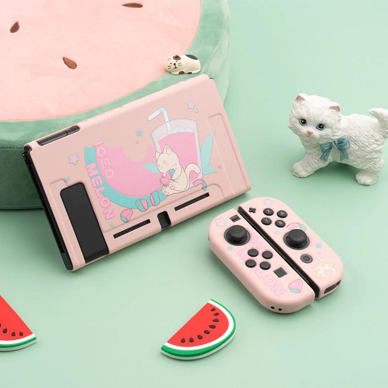eekshare-nintendo-switch-watermelon-cat_main-2
